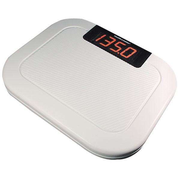 Low Vision Scales