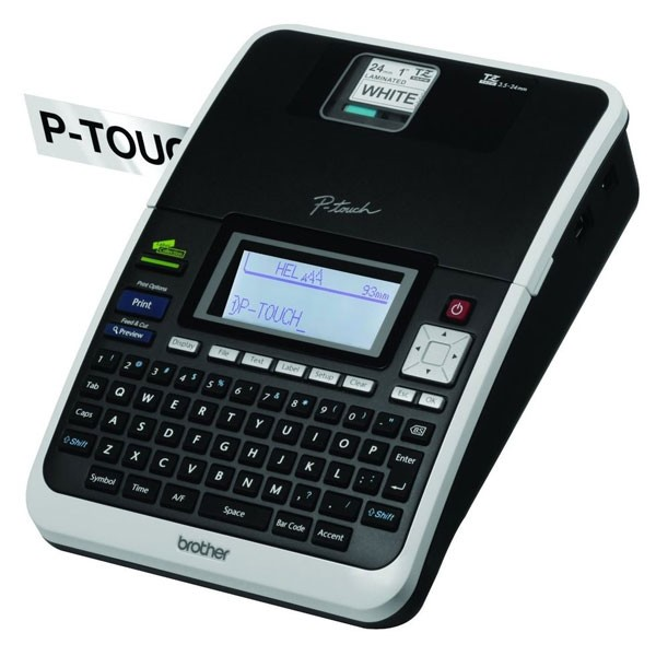 Label Maker Braille Label Maker P Touch Label Maker