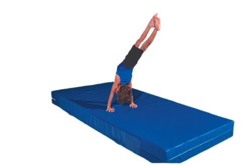 Exercise Mat   Rubber Flooring   Gymnastics Mats   Closed ...