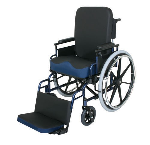 Wheelchair Positioning Wheelchair Harness Wheelchair