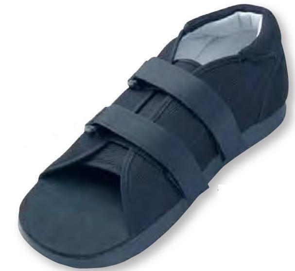 Best Post Op Shoe