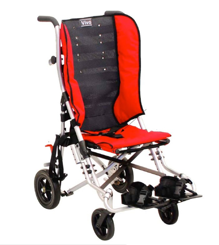 Special needs stroller adaptive equipment strollers for toddlers