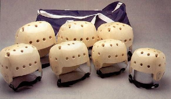 helmet shell soft helmets special needs adults danmar evaluation kit hard children protective pads rehabmart baby