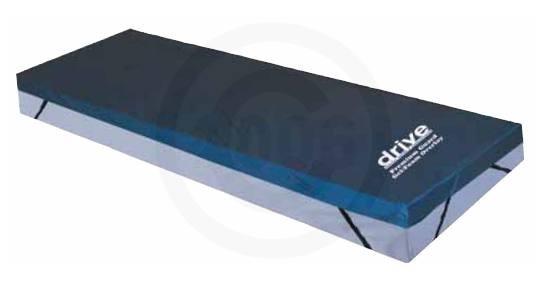Air Mattress Overlay For Hospital Bed Mattress Toppers, Hospital Bed Overlays, Hospital Bed Pads