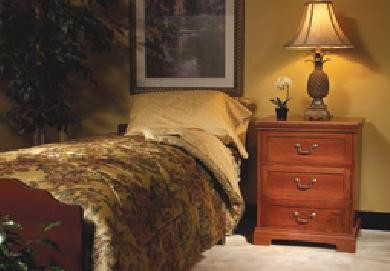 Bedroom Furniture Home Health Care Home Furniture Resident Room Furnishings