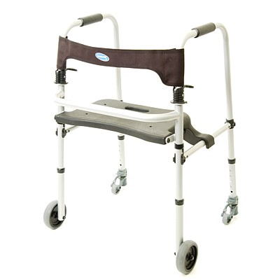 Stds834 Overhead Adjustable Anti Theft Device 822383121598 besides 435206052 further Adult Bariatric Steel Forearm Crutches likewise B00I6GQCTI as well 2270. on adjustable height rollator with 6 s