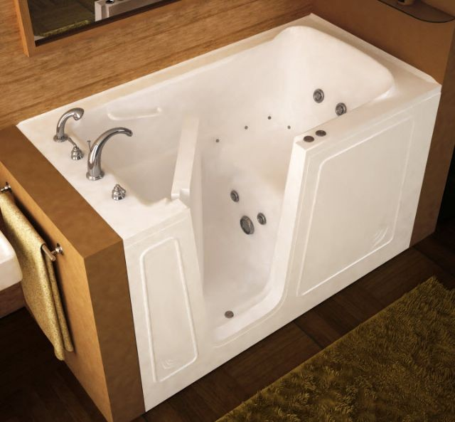 side access bathing systems walk in bathtub whirlpool walk in baths bathroom supplies online