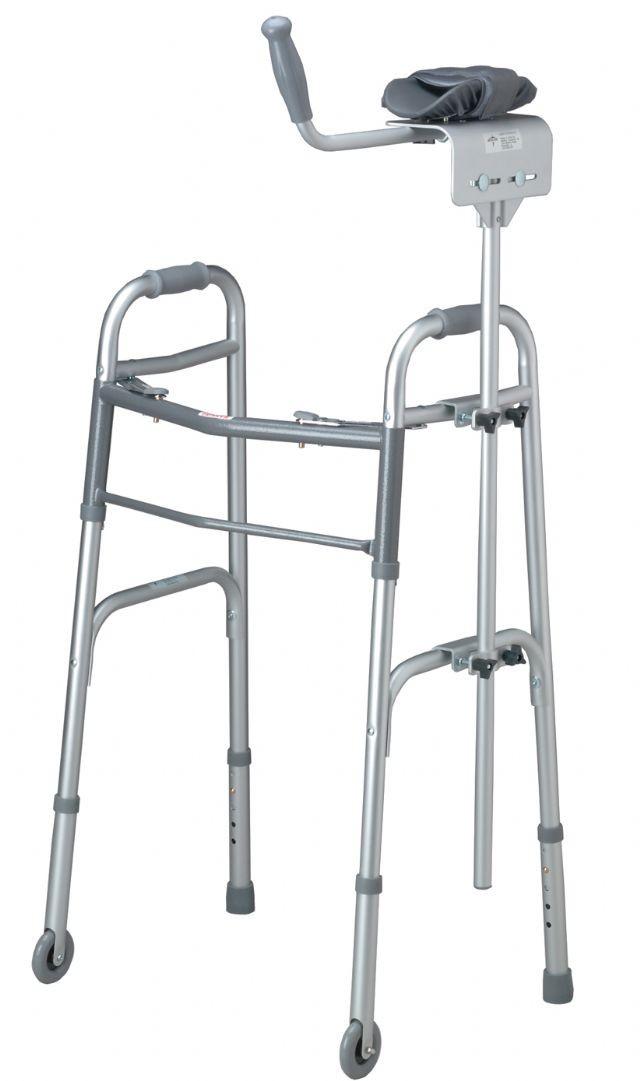Walker Accessories Walker Tray Walker Wheels Walker