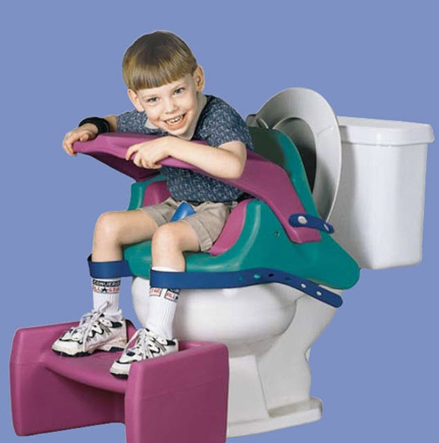 Shower Chair Commode Potty Chair Toddler Bath Seat