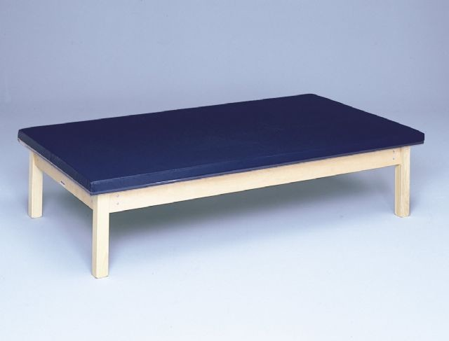 Mat Table | Physical Therapy Equipment | Discounts | PT ...