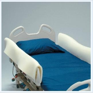Hospital Bed Headboard Covers