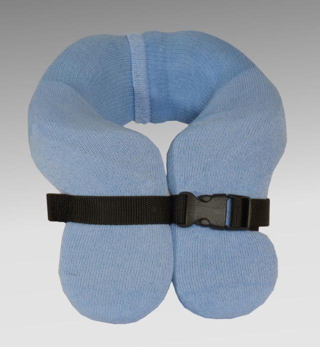 Head Support Neck Brace Wheelchair Headrest Neck Support