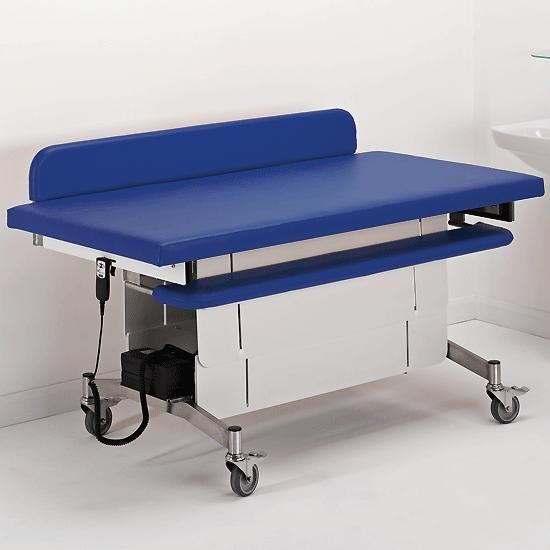changing tables special needs changing table discount changing table