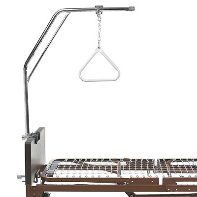 What Is The Most Popular Mattress Sold Hospital Bed Trapeze | Trapeze Bar | Bed Trapeze ...
