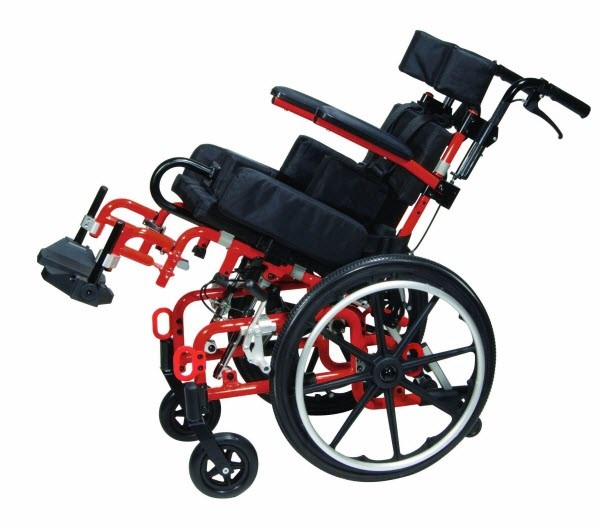 Special Needs Kids In Wheelchairs Pediatric Wheelchair  ...
