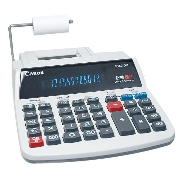 Low Vision Calculators Big Button Calculator Talking