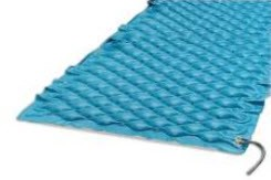 Hospital Bed Overlays Mattress Toppers