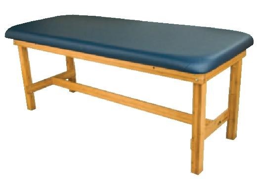 Treatment Table Exam Physical Therapy