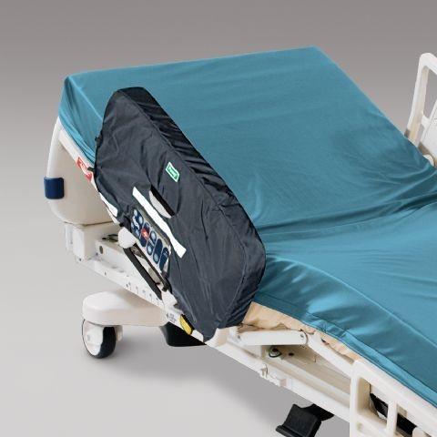 Discount Hospital Bed Side Rails