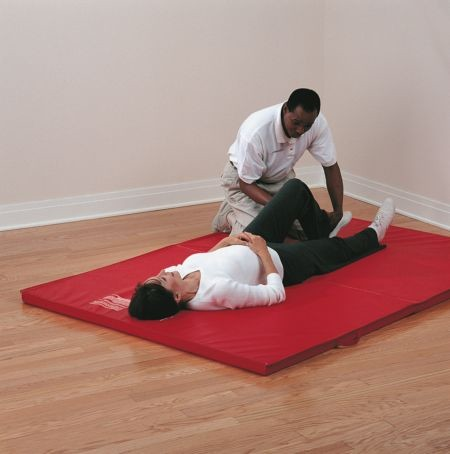 Pediatric Mats Activity Mat Play Mat Physical