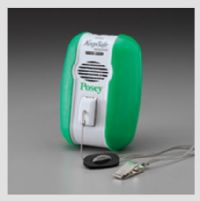 Patient Safety Alarms Fall Prevention Bed Alarm