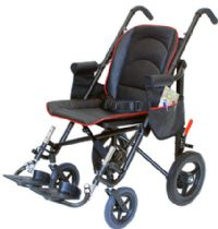 Transport Chairs Wheelchairs Rollators Companion